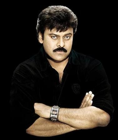 http://americaeconomy.files.wordpress.com/2009/04/chiru-movie2.jpg